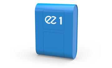 https://www.ezpool.app/images/ez1-box.jpg