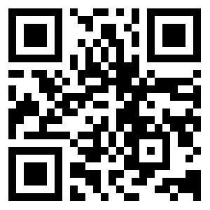 https://www.ezpool.app/images/ezpool.app-qrcode-manual.png